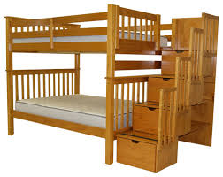 Top Bunk Beds What Is The Weight Limit For The Top Bunk Bed And The Bottom Bunk Bed