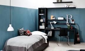 couleur de chambre ado garcon décoration peinture chambre ado garcon 22 fort de