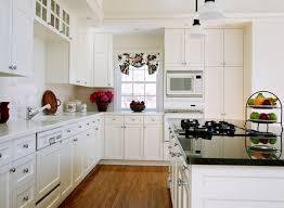 Brand New Kitchen Designs Brand New Kitchen Design Trends For 2015 Kitchen Supplies