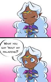 Hold My Flower Meme - hold her flower funny pinterest