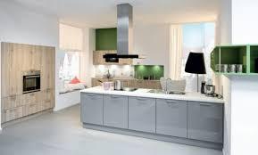 cuisine scandinave recettes décoration cuisine scandinave meuble 21 asnieres sur seine