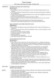 resume skills and abilities exles sales sales operations specialist resume sles velvet jobs