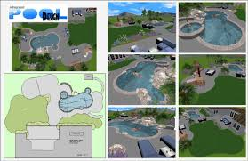 swimming pool designs and plans swimming pool pool design pool