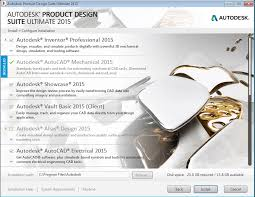 autodesk product design suite autocad is not include in autodesk product design suite ultimate