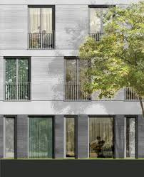 Wohnzimmer W Zburg Adresse Dein 522 522 Apartunities