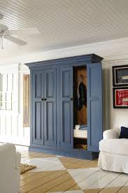 Entryway Cabinets 2218 Best Images About Inspiration On Pinterest Transom Windows