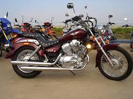 2009 lifan lf400 v twin moto zombdrive com