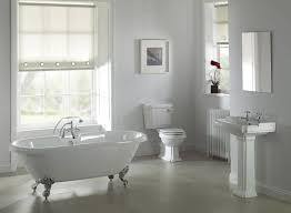 bathroom bathroom design magazine good bathroom designs bathroom