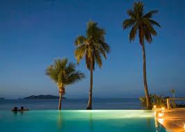 cheap honeymoon 62 best cheap honeymoon ideas images on vacation