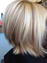 bob hair with high lights and lowlights gorgeous blonde bobs gorgeous blonde bob with lowlights oh