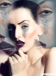 Free Online Makeup Artist Courses Make Up Courses Central London The London Make Up Artist Academy