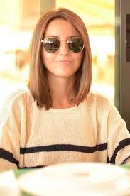 shoulder length thinned out hair cuts 25 mid length bob haircuts the best short hairstyles for women