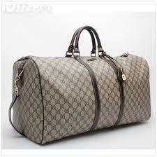 womens travel bags images Men womens travel bag duffle bag luggage handbag 206500 for sale jpg