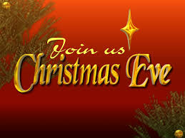 Christmas Open House Ideas by Stores Open On Christmas Eve Night Tag Remarkable Stores Open On
