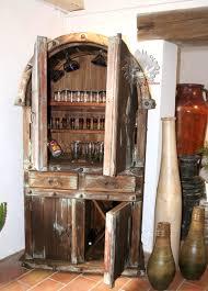 meuble de charme mobilier de bureau ancien bois 42 idées déco de bureau pour votre