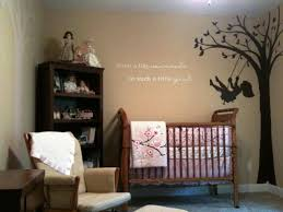Diy Baby Nursery Decor by Fearsome Baby Boy Nursery Themes Image Inspirations Home