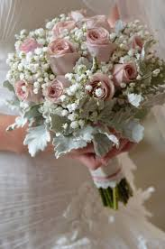 wedding flowers ideas bulk wedding flowers for suitable wedding