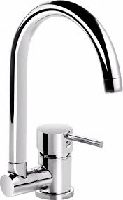 american made kitchen faucets kitchen high end kitchen faucets kitchen fixtures single handle
