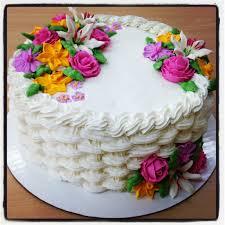 best 25 basket weave cake ideas on pinterest cake basket