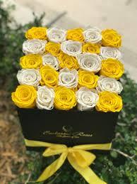 enchanted rose that lasts a year enchanted roses mia enchantedrzsmia twitter