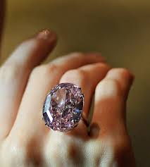 world s most expensive earrings free diamond rings worlds most expensive diamond ring worlds