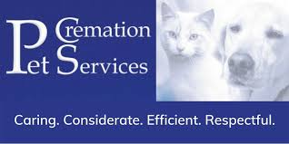 cremation services pet cremation services martin city