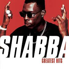 shabba ranks bedroom bully greatest hits by shabba ranks on apple music