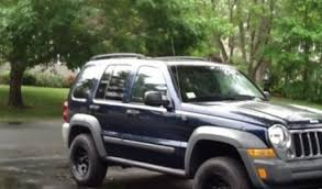 Jeep For Sale Craigslist Best Jeep Liberty For Sale Craigslist Jeep Gallery