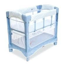 bedside baby bed bedside baby crib chicco u2013 hamze