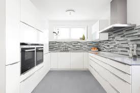 floform choosing your kitchen backsplash