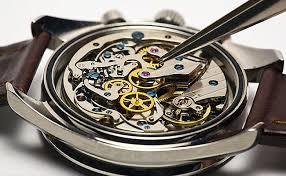 Negara Pembuat Jam Tangan Casio mengenal beberapa materi pembentuk jam tangan anda jual jam tangan