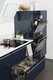 cuisine cote maison cuisine darty les nouveaux meubles de cuisine côté maison pour le