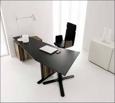 interior kp modern prepossessing office interesting desk chairs