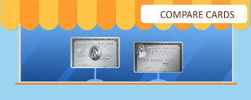 Business Platinum Card Amex Card Is Better U2013 Amex Platinum Personal Or Business