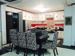 ultra modern 4 bedroom house mactan island cebu visayas property image 3 ultra modern 4 bedroom house