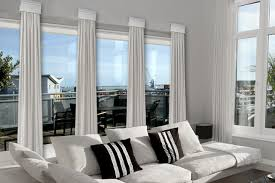 Window Treatments For Family Room Luxury With Picture Of Window - Family room window ideas