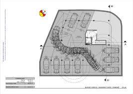 edificio bellavista 2 eurosur project manager