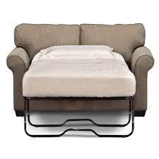 Modern Single Sofa Bed Twin Sleeper Sofa Bed Sofa Menzilperde Net