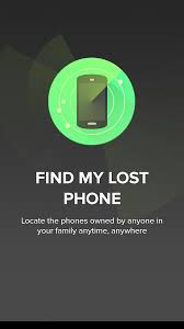 my android apps find my phone for android free and software reviews
