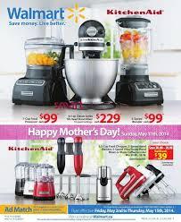 walmart small kitchen appliances small kitchen appliances best rated kitchen appliance packages