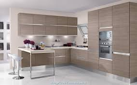 Ikea O Mondo Convenienza by Bellissima Catalogo Ikea Utensili Cucina Cucina Design Idee