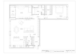 slaughterhouse floor plan архивы residential interiors u2013 дизайн студия интерьера geometrium
