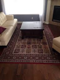 ikea uk rugs sale 13871