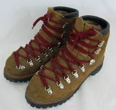 mens biker boots sale mens vintage combat boots its a mens world pinterest combat
