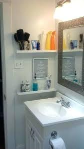 Ikea Glass Shelves Bathroom Ikea Bathroom Shelves Storage Bathroom Shelf Storage Unit Ikea