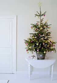 28 best tree decor images on decor