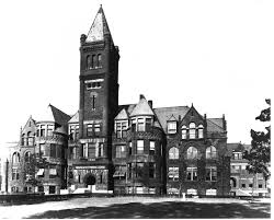 Barnes And Noble Terre Haute In Google Image Result For Http Library Indstate Edu Archives