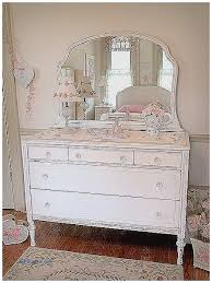 storage benches and nightstands lovely simply shabby chic