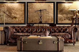 interior steampunk home decor 1 steampunk interior design 46