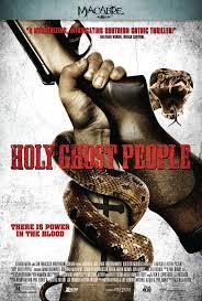 151 best horror u0026 geek movie trailers images on pinterest movie